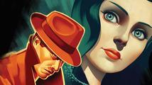 BioShock Infinite: Burial at Sea - recenze první epizody