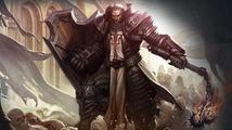 Dojmy z hraní bety Diablo III: Reaper of Souls