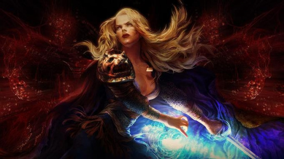 Path of Exile - recenze