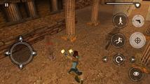 Tomb Raider I (mobilní)
