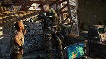 Ve střílečce Get Even se připojíte do hry jiného hráče v roli nepřítele