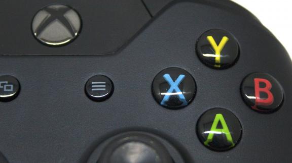 Rok života s Xbox One: klady a zápory konzole, která nedávno dorazila do ČR
