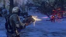 Sandboxové MMORPG Repopulation se blíží do bety a rozjíždí novou Kickstarter kampaň
