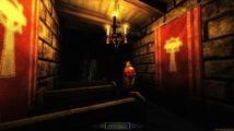 GamesPlay: hrajeme The Dark Mod a Thiefa s HD texturami