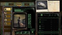 Wasteland 2 - dojmy z hraní rané bety