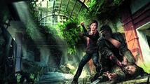 Dokument o historii Naughty Dog odhaluje tajemství úspěchu tvůrců Uncharted nebo The Last of Us