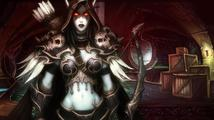 Hackerský útok na World of Warcraft a další články z WoWfan.cz