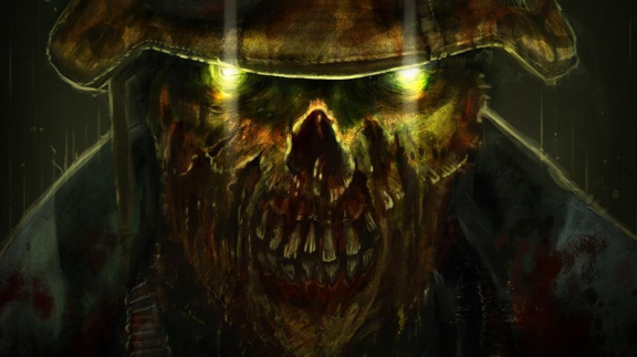 Sniper Elite: Nazi Zombie Army 2 - recenze