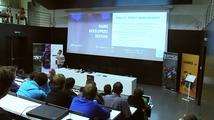 GDS 2013: Vladimír Geršl - Efektivní indie tým