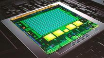 Nový mobilní čip Tegra K1 má 192 jader a vyrovná se PC