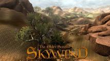 Vývojářský deníček představuje tvorbu masivního modu pro Skyrim