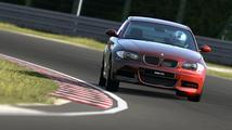 Sony uzavře servery Gran Turismo 5 i trilogie Resistance