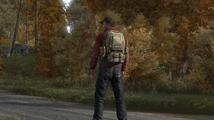 Valve zpřísňuje pravidla pro vydávání early access titulů na Steamu