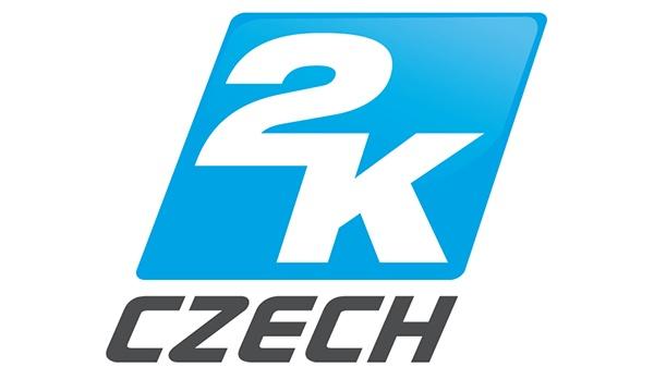 2K Czech tlumí činnost pražského studia, nabízí vývojářům přesun do Brna či USA