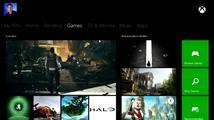 Velký update Xbox One dorazí do pár měsíců, streamování do léta