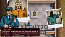 """Prison Architect - první dojmy ze zábavné """"simulace"""" vězení"""