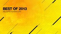 Best of 2013: Nejlepší adventura