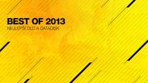 Best of 2013: Nejlepší DLC a datadisk