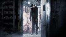Spekulace: Vývoj Mafia III začne od nuly v USA, 2K Czech brzy skončí úplně