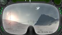 Sněžný RPG sandbox Midwinter se dočká remaku z Kickstarteru
