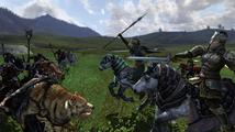 Lord of the Rings Online neplánuje nové dungeony, ale podpora nekončí