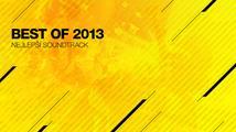Best of 2013: Nejlepší soundtrack