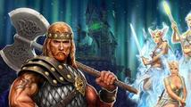 Nové DLC natáhne King's Bounty: Warriors of the North o 20 hodin