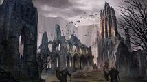 Tvůrce Final Fantasy Tactics se podílí na vývoji RPG Unsung Story