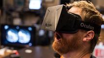 Novinky ze Steam konference: Valve podporuje Oculus Rift a radí, jak dělat hráče šťastnější