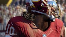 Obrázek ke hře: Madden NFL 25