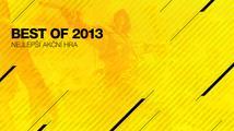 Best of 2013: Nejlepší akční hra