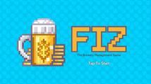 Simulátor vaření piva a další zajímavé hry pro Android