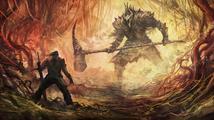 Mezi člověkem a démonem aneb hlavní prvky RPG Bound by Flame