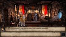 Poslední dojmy před vydáním RPG Might & Magic X: Legacy