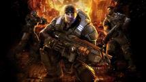 Microsoft koupil značku Gears of War a chystá nové hry