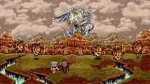 Retro trailer na Lightning Returns: Final Fantasy XIII shrnuje děj předchozích dílů