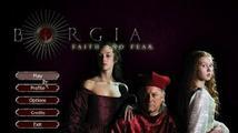 Obrázek ke hře: Borgia: Faith and fear