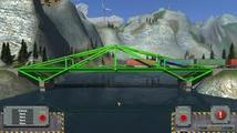 Obrázek ke hře: Bridge! The construction game
