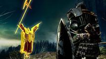 Video z Dark Souls II předvádí spoustu nehezkých úmrtí