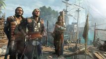 Assassin's Creed série nemá konkrétní příběhový konec