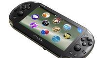 PS Vita Slim v Evropě nahradí původní model