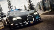 V Ghost Games se propouští, jejich Need for Speed hra je u ledu
