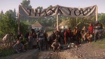Tvůrci RPG Kingdom Come představují nástroj, s nímž vytváří a oblékají postavy