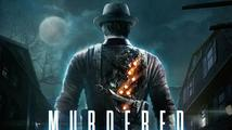 Duchařská detektivka Murdered: Soul Suspect vyjde i na nové konzole