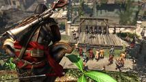 Assassin's Creed IV DLC Freedom Cry vyjde jako samostatná hra