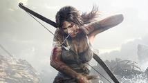 Tomb Raider: Definitive Edition - recenze