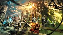 Might & Magic X: Legacy - videorecenze české verze