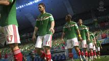 2014 FIFA World Cup Brazil nabídne přes 200 týmů