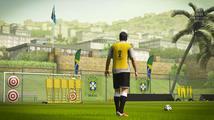 EA vysvětluje, proč vyjde FIFA World Cup Brazil jen na starých konzolích