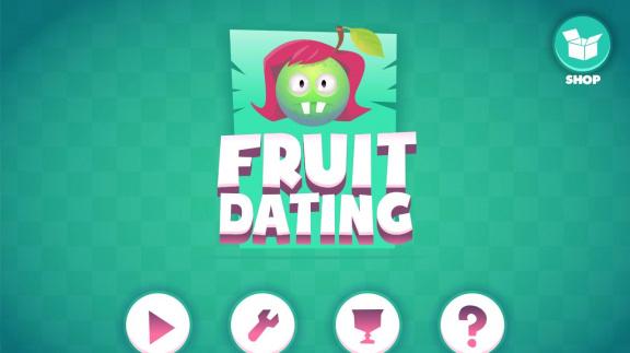 Fruit Dating